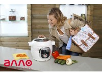 Топ-5 электронных помощников для молодой мамы