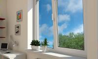 окно1