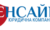 Logo-ukr