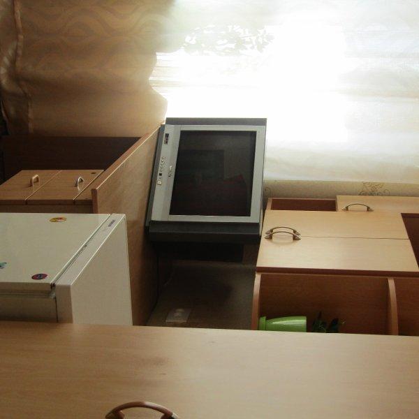 Продам комнату возле метро Дарница
