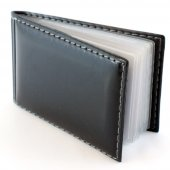 business-card-holder-1236491