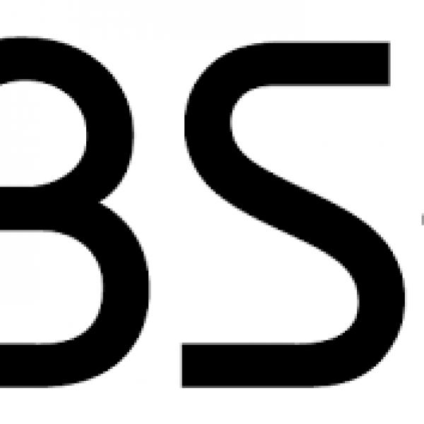 Partner Bosch Siemens