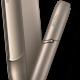 iqos3-header-device-img