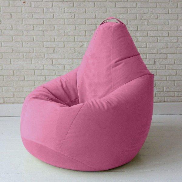 Кресло груша, кресло мешок по цене производителя