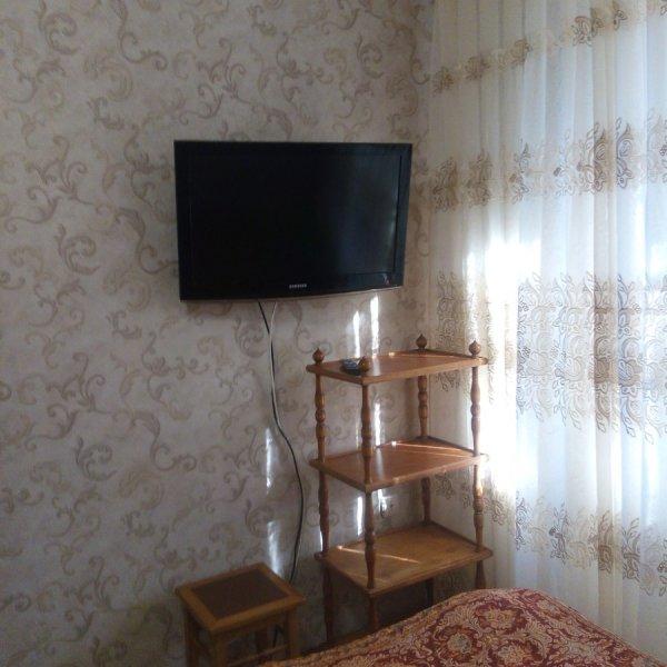 Комната посуточно,ул Вадима Гетьмана,рядом Аркадия,Большевик.