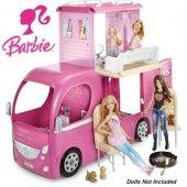 prodam-igrovoy-nabor-Barbie-Pop-up-Camper-CJT42--f438-1350078748798786-1-big