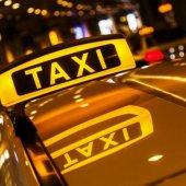taxi600