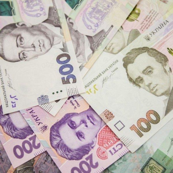 Рефинансирование и перекредитация кредитов на лучших условиях.Кие
