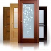 steklo_v_dveri