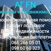 IMG_20200526_152513
