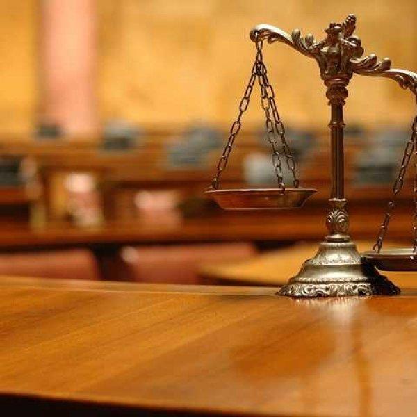 Юрист онлайн, консультации, подготовка документов
