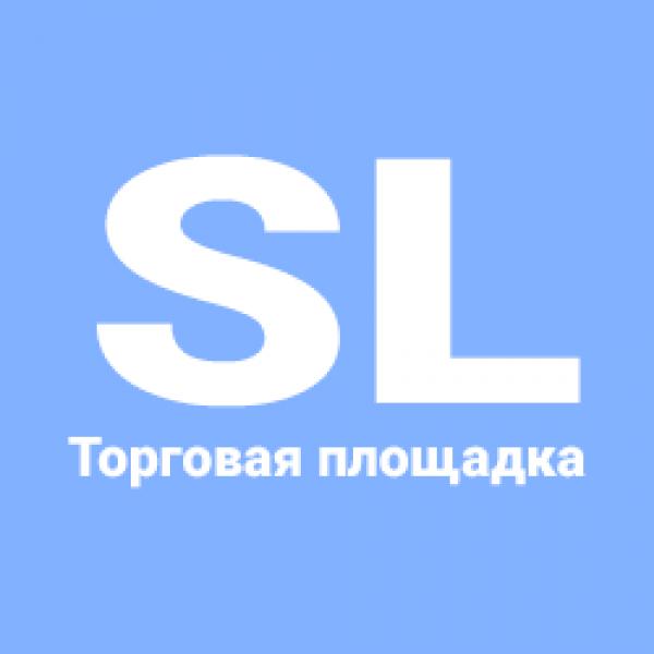 НОВАЯ ТОРГОВАЯ ПЛОЩАДКА УКРАИНЫ SELLOT