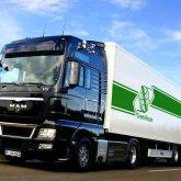 GR_truck_01
