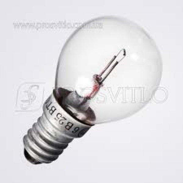 Лампа ОП 12-100. Лампа ОП 33-0,3 E14. Лампа ОП 13-50 B15d.