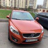 Volvo-C30 (1)