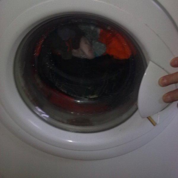 Ремонт стиральных и посудомоечных машин