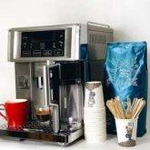 купуєш-каву-в-офіс-а-кавоварку-отримай-безкоштовно-img-y202102-s45822_1