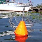 buoy-shvartovochnyi