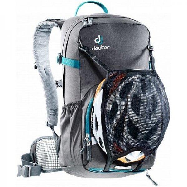 Рюкзак Bike I Air EXP 16 цвет 3221 midnight-moss