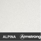 Armstrong-ALPINA