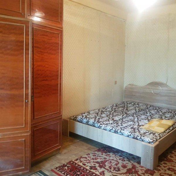 кровать  и  матрас    Новые