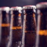 beer-marking