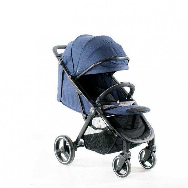Детские коляски BabyZz
