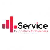 4Service_400-265