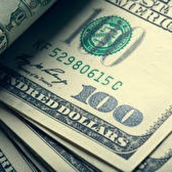 Займ Рефинансирование Выкуп
