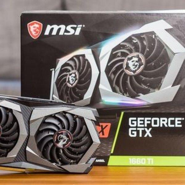 Продам видеокарты для майнинга оптом GeForce RTX 3080 / 3070/309