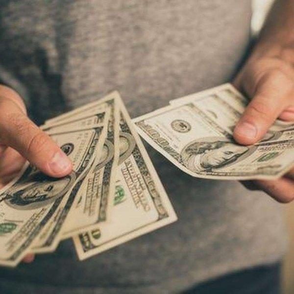 подать заявку на надежный кредит