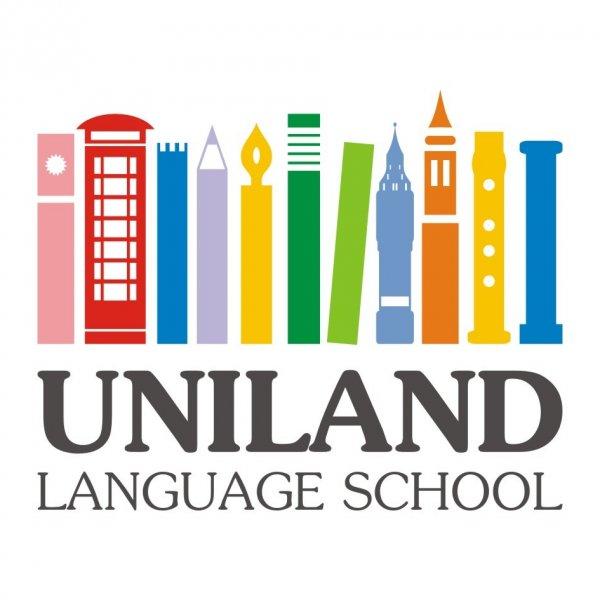 Курсы английского языка на Троещине, школа UNILAND