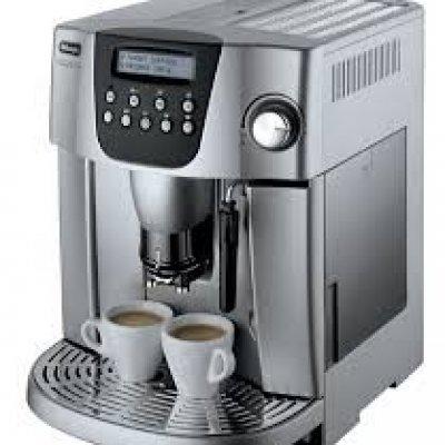 Профессиональная диагностика кофемашин