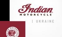 Мотоциклы Indian Описание, цена, фото