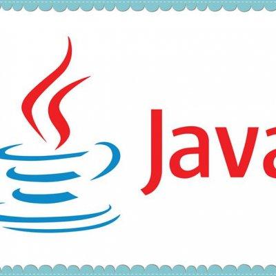 Програмування Java для школярів. 45грн./год. Групи до 5 осіб