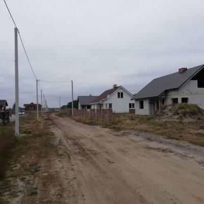 Продаю дом в садовом товариществе под Киевом