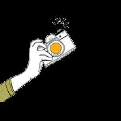 Клининговая компания «Армия чистоты»