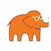 Slon-edu