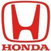 Автосалон Honda «Прайд-Авто Центр»