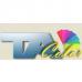 TA Color