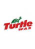 turtlewax