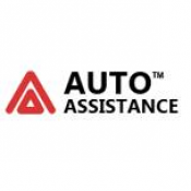 Auto-Assist