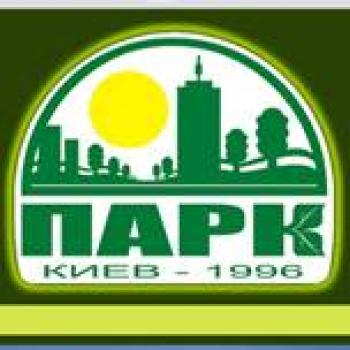 Туристическая компания «ПАРК»