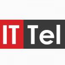 ITTel