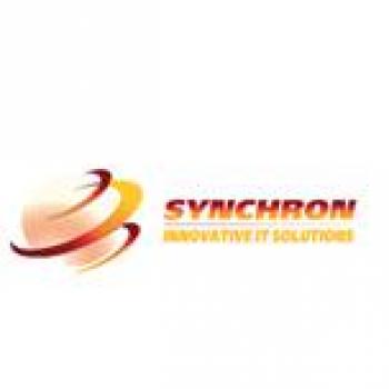 Синхрон