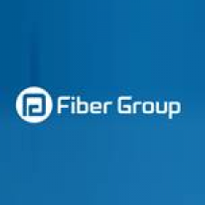 fibergroup