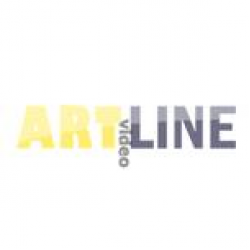 Artline-Video