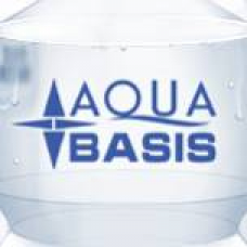 Aqua-Basis