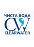 «CLEARWATER»