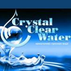 «CCWater»